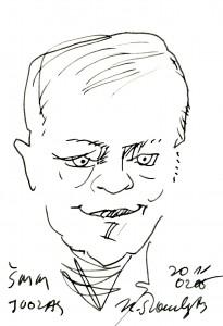 Juozas